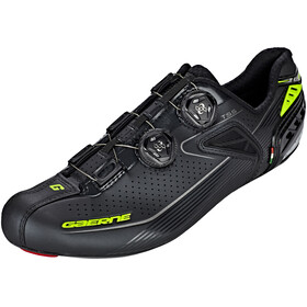 Gaerne Composite Carbon G.Chrono+ Shoes Men black